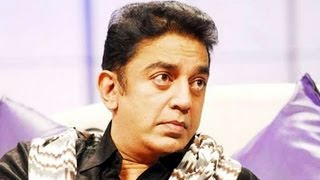 Ramesh Arvind will Direct my Next: Kamal