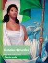 Ciencias Naturales Cuarto grado 2015-2016 Libro de Texto PDF