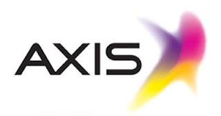Trik Gratis Internet Axis 1 September 2012 | www.artikelbebas-riez.com