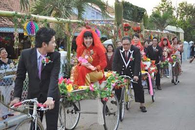 Phim Cô Nàng Nặng Cân Việt Nam Online