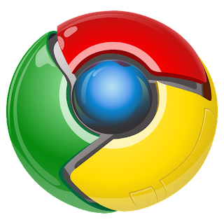 google chrome 44