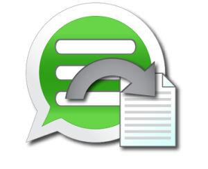 elenco delle chat gratuite come fare il backup delle chat di whatsapp su pc