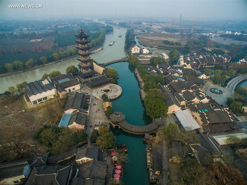 wuzhen-water-town-16