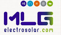 MLG Electrosolar