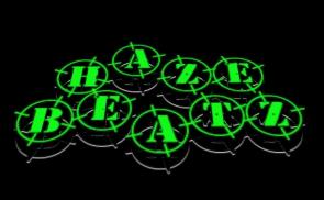 Haze Beatz