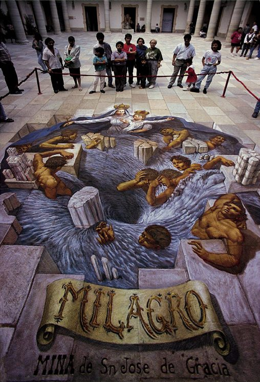 22-Milagro-Kurt-Wenner-3D-Street-Pavement-Art-Painting-www-designstack-co