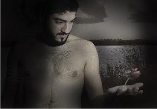 Infertility, By evelynized / evelina zachariou, on Flickr