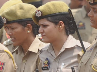 uttarakhandpolice.uk.gov.in 150 Women 2016 Sub Inspector Recruitment in Uttarakhand Police