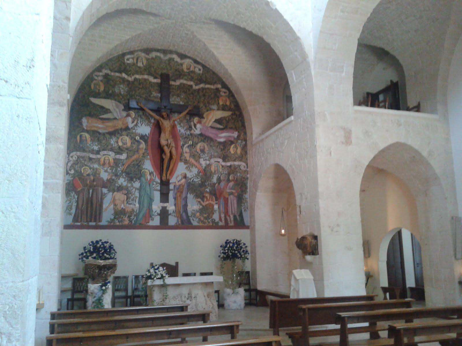 chiesa di sant'antonio 2