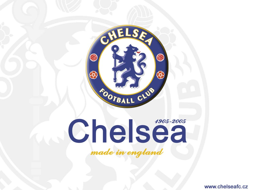 Chelsea fc 2013 wallpapers hd football galaxy voltagebd Gallery