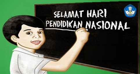 Hari Pendidikan Nasional (Hardiknas) di Indonesia