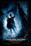 Watch Sherlock Holmes A Game of Shadows Putlocker Online Free