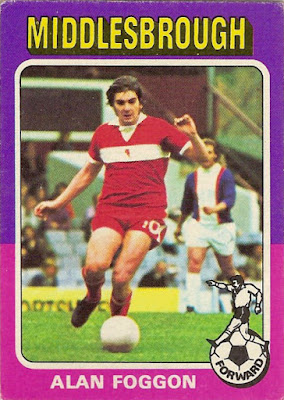TOPPS-FOOTBALL ORANGE BACK 1978 JIMMY NEIGHBOUR -#028- NORWICH