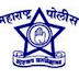 Maharashtra Police Recruitment 2015 Application Form at www.mahapolice.gov.in