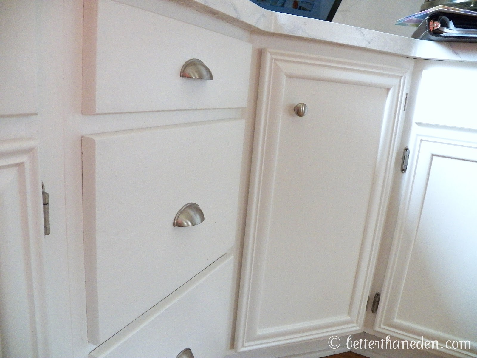 annie sloan kitchen cabinets. The Kitchen Project  Painting the Cabinets and My Annie Sloan Chalk Paint Experience Better Than Eden