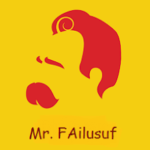 Mr. Failisuf
