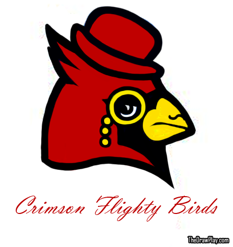 CrimsonBirds.png