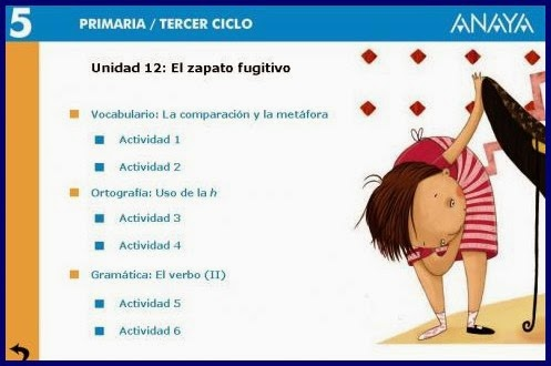 http://www.joaquincarrion.com/Recursosdidacticos/QUINTO/datos/01_Lengua/datos/rdi/U12/unidad12.htm