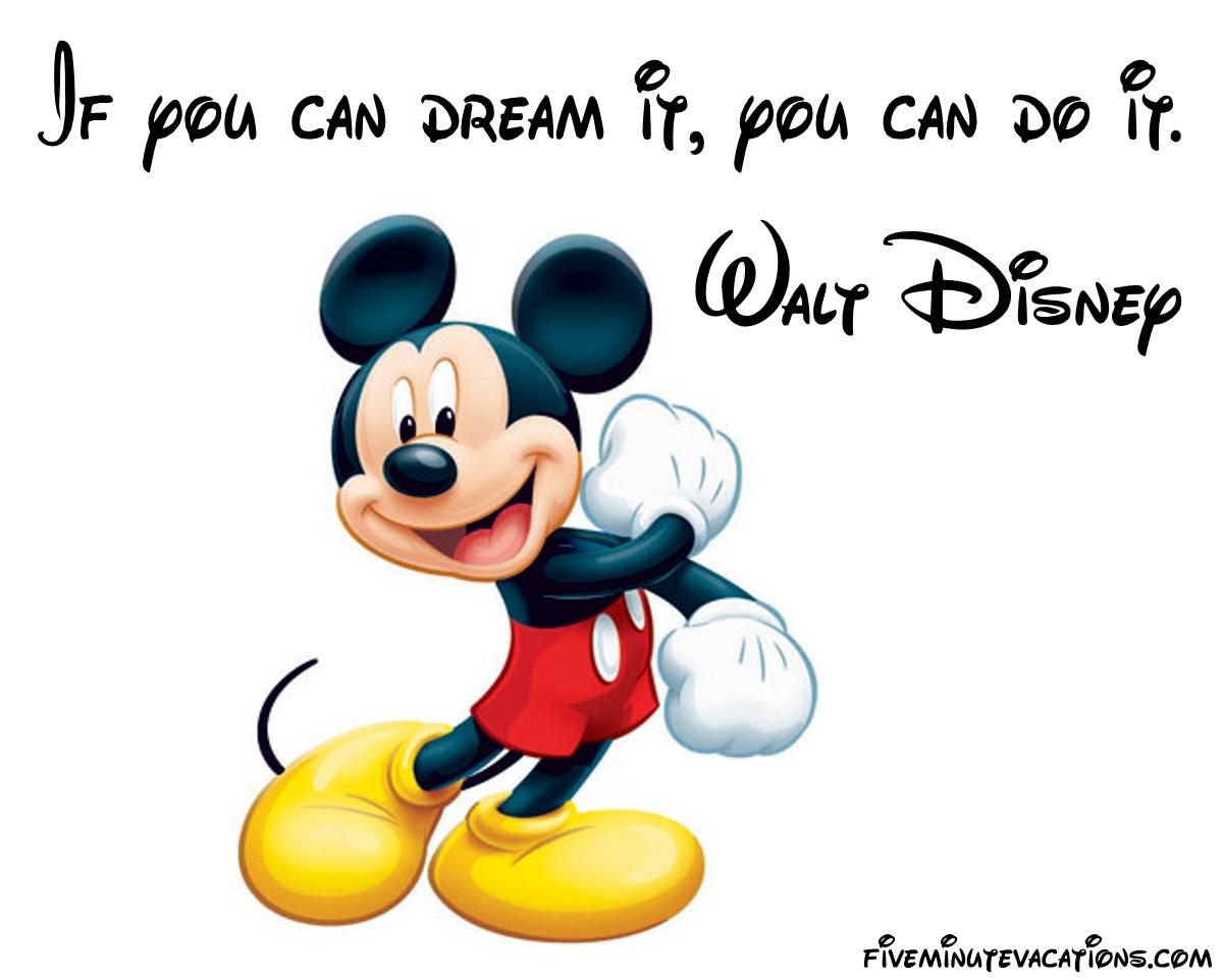 Disney Birthday Quotes. QuotesGram