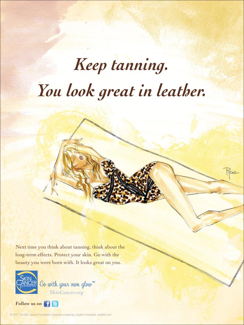 nhmrc non-melanoma skin cancer guidelines
