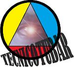 TECNICOTUBAR - Videos engraçados - Vídeos legais - Imagens em gifs -  Atualidades e Surpreenda-se...