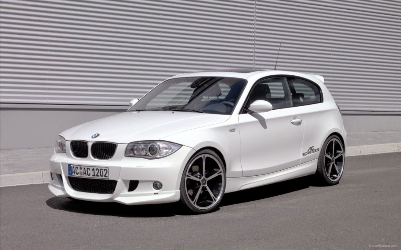 BMW Series M Coupe Wallpapers BMW Cars Prices Wallpaper - Bmw 1 series m coupe price