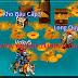 Hướng dẫn Đoạt Bảo trong game Tây Du Ký