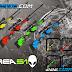 GTA SA - AWP Neural CS: GO