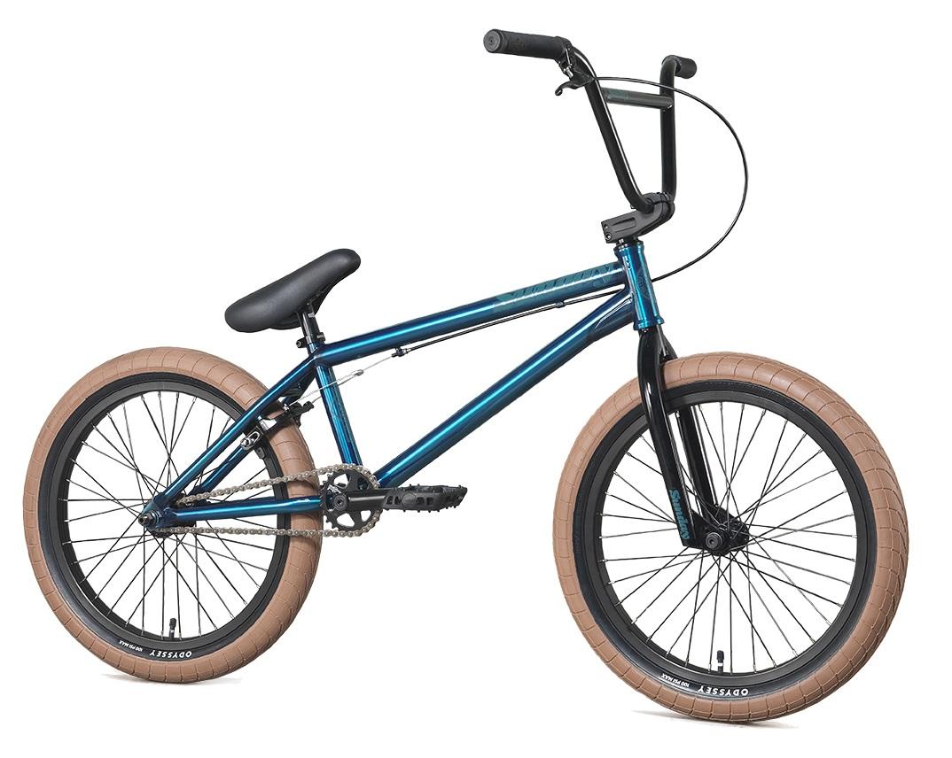 Bicicleta SUNDAY AM Plus $1'650.000