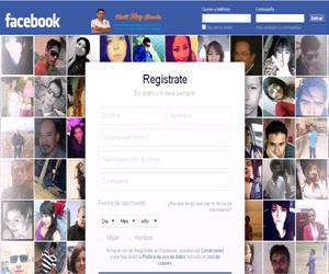 Facebook y WatsApp 2014