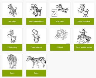 http://animais.colorir.com/zebras/