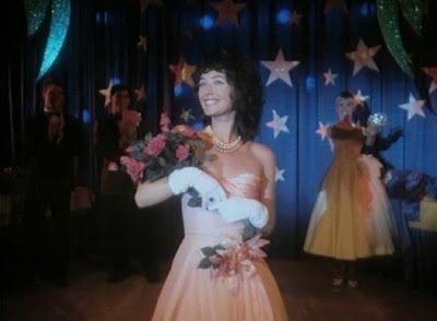 Self indulgence hello mary lou prom night ii bruce pittman 1987