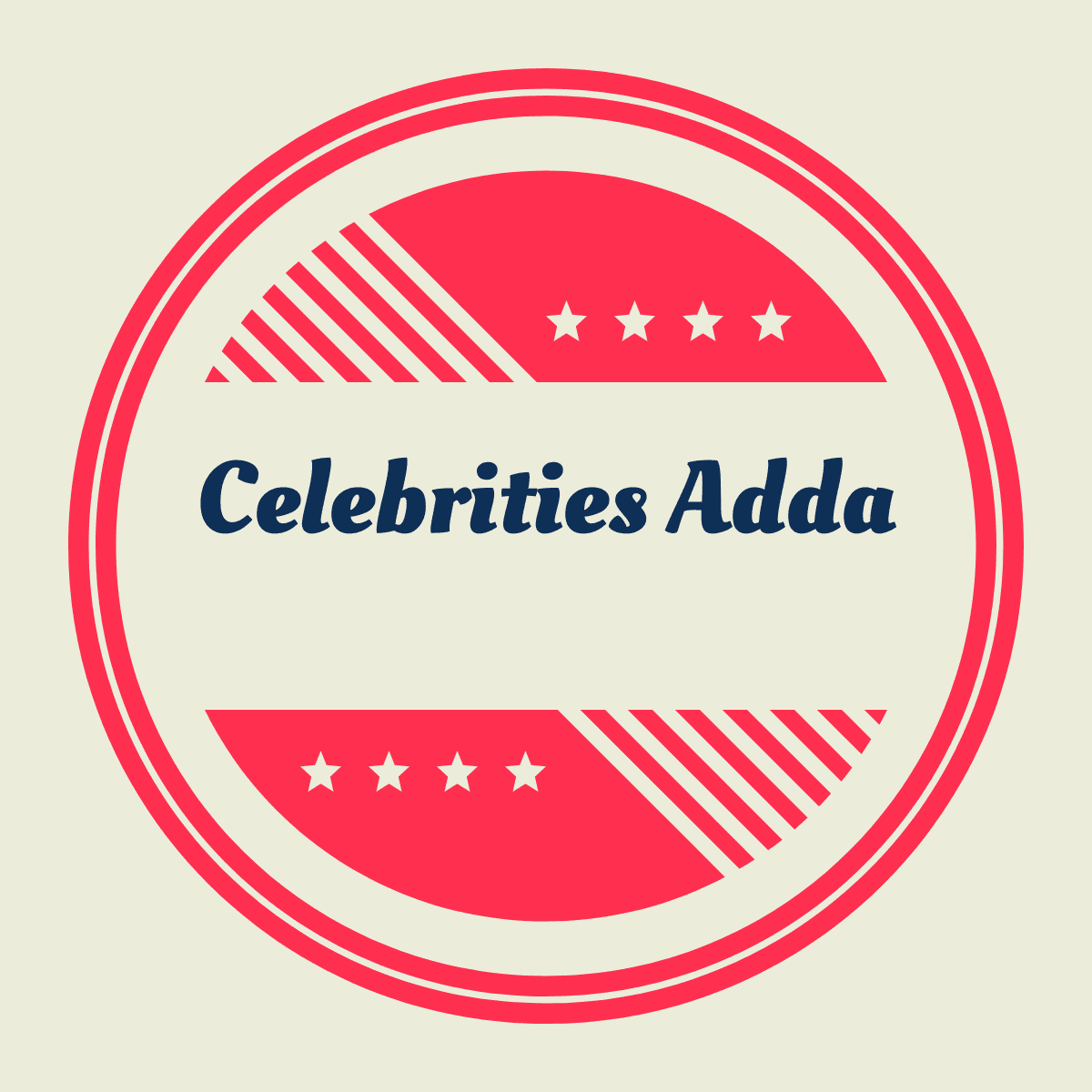 Know more about your favorite celebrities!!