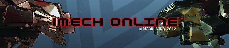 iMech Online