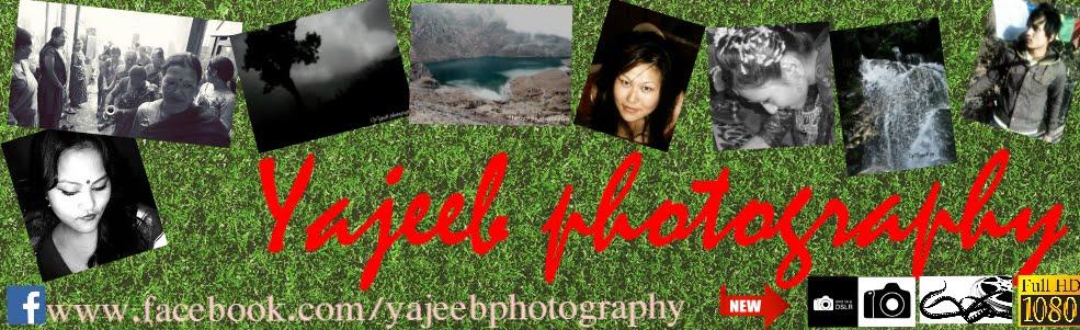 Yajeeb Photography & News