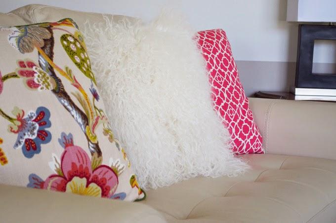 crate-and-barrel-mongolian-hair-pillow