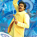 Gopala Gopala 3 Weeks Worldwide Collections