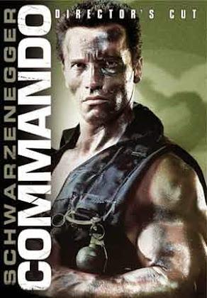 http://4.bp.blogspot.com/-fq2wgCz45-Q/VAOMdOKB3WI/AAAAAAAAJVY/xbcarP_ZcXo/s420/Commando%2B1985.jpg