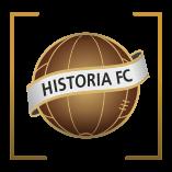 Historia Fútbol Club