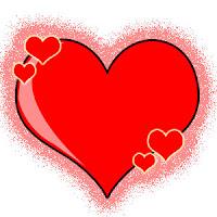 Kumpulan Kata Kata Cinta Paling Romantis Hari ini 2013