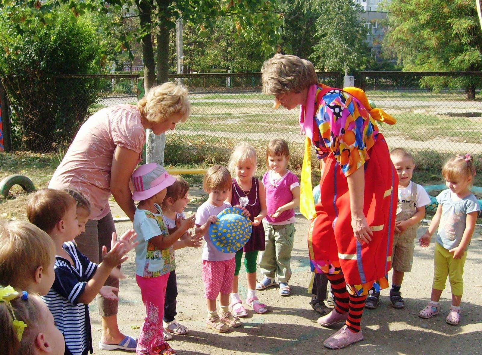 Скачать детские подвижные игры под музыку