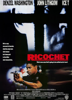 Watch Ricochet (1991) movie free online
