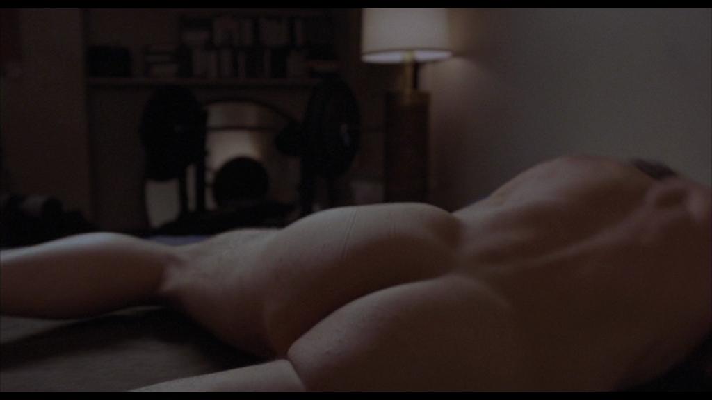 Theme, Joseph gordon levitt nude