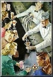 http://www.1959bhsmustangs.com/VideoJukebox.htm