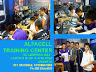 Training Teknisi HP & Gadget