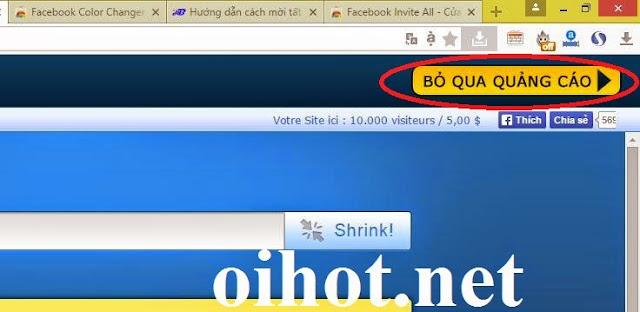 oihot.net