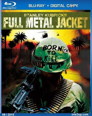[MINI-HD] FULL METAL JACKET (1987) เกิดเพื่อฆ่า [1080P] [เสียงไทยมาสเตอร์ 5.1 + ENG 5.1] [บรรยายไทย + อังกฤษ] Full%2BMetal%2BJacket%2B%25281987%2529%2B%255BONE3UP%255D