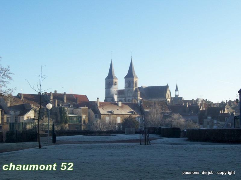 L 39 hiver revient for Piscine chaumont 52