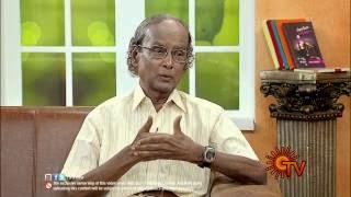 Virundhinar Pakkam – Sun TV Show 21-05-2014