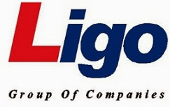 Ligo Group Of Companies